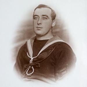 Frederick Dixon
